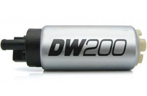 Pompa paliwa DeatschWerks DW-200 - 2827955903