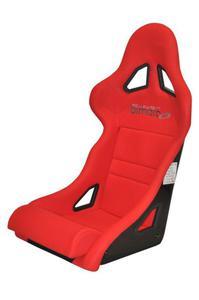 Fotel BIMARCO Expert 2 - Czerwony - 2827956060