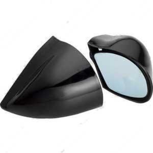 Lusterko DTM Style komplet - 2823515171