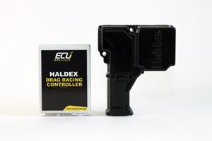 Sterownik ECU MASTER Haldex Drag Racing Controller - 2823529778