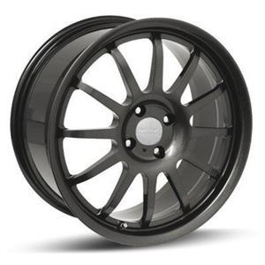 Felga Team Dynamics PRO RACE 1.4G 7x16 czarna - 2823529838