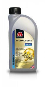 Olej Millers Oils XF Longlife ECO 5w30 1l - 2823530067