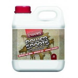 Bezwodny płyn chłodniczy Evans Power Sports 2l - 2823530166