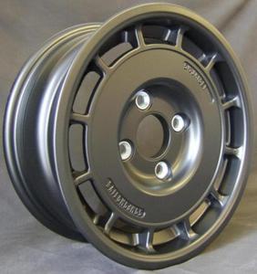 Felga Compomotive TH1 5,5x13 - 2823530289