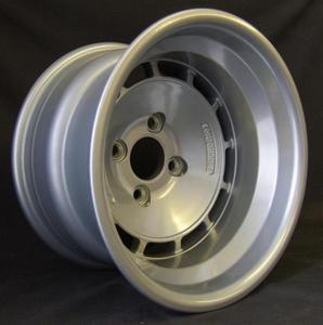 Felga Compomotive TH1 8x13 ET 57 - 2823530291