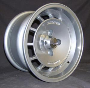 Felga Compomotive TH1 8x13 - 2823530292