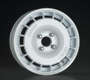 Felga Compomotive TH1 5,5x14 - 2823530293