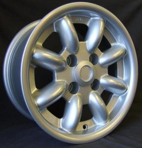 Felga Compomotive ML 7x13 - 2823530458