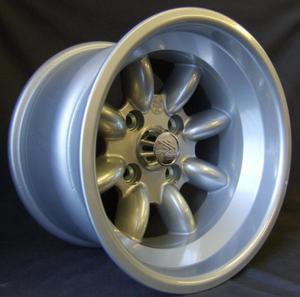 Compomotive ML 9x13 - 2823530460