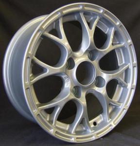 Felga Compomotive CXR 5,5x13 - 2823530468