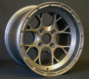 Felga Compomotive CXR 8x13 - 2823530471
