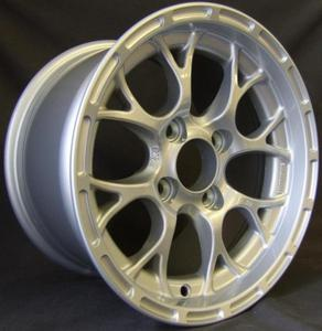 Felga Compomotive CXR 8,5x13 - 2823530472