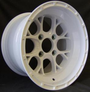 Felga Compomotive CXR 9x13 - 2823530473