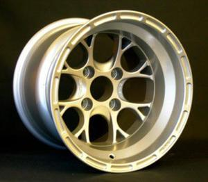 Felga Compomotive CXR 10x13 - 2823530474