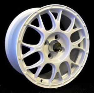 Felga Compomotive CXR 7x15 - 2823530475