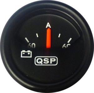 Amperomierz QSP - 2823530935