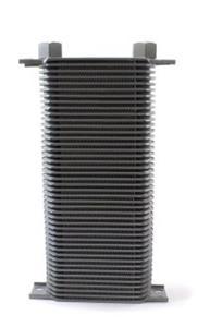 Chłodnica oleju Mocal HD 115mm, 44 rzędowa - 2823531333