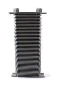 Chłodnica oleju Mocal HD 115mm, 50 rzędowa - 2823531334
