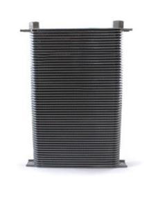 Chłodnica oleju Mocal HD 235mm, 60 rzędowa - 2823531344
