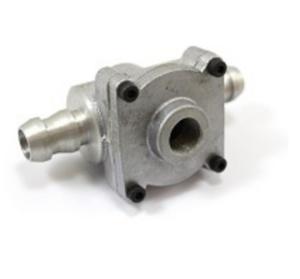 Adapter pod czujnik temperatury oleju 3/8 BSP x 5/8 - 2823531403