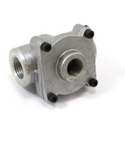 Adapter pod czujnik temperatury oleju 3/8 BSP x 1/2BSP żeńska - 2823531405