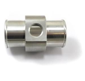 Adapter pod czujnik temperatury wody 3/8 BSP x 32mm - 2823531411