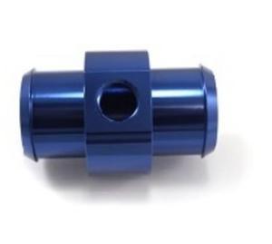 Adapter pod czujnik temperatury wody 3/8 BSP x -38mm - 2823531413