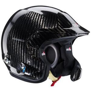 Kask Stilo DES 8860 (FIA) - 2823531812