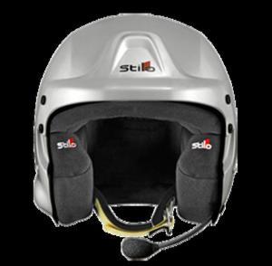 Kask Stilo Trophy DES Plus (FIA) - 2823531814