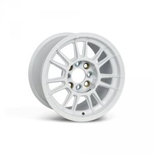 Felga EVO Corse X3MAZero 13 7,0x13 - 2860406770