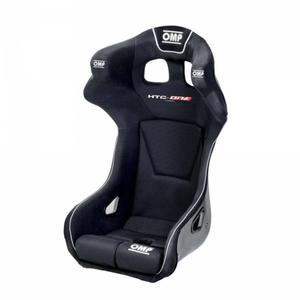 Fotel OMP HTC ONE (FIA) - 2860407655