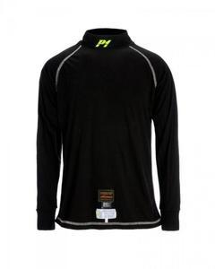 Golf P1 Advanced Racewear ARAMID COMFORT czarny (FIA) - 2860407775