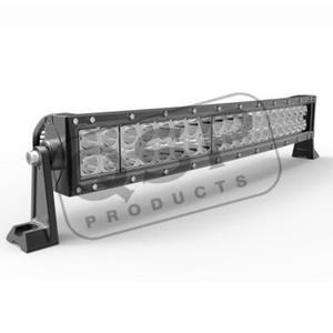 Oświetlenie dodatkowe QSP 20' (elektrownia) - łukowate - 2823537917