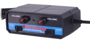 Centralka interkomu TerraTrip Professional V2 + - 2823539447