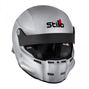 Kask Stilo ST5R Composite (FIA) - 2823540895