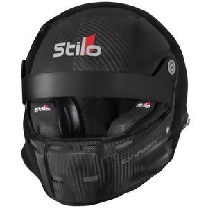 Kask Stilo ST5R Carbon (FIA) - 2823540896