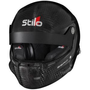 Kask Stilo ST5R Zero 8860 (FIA) - 2823540897