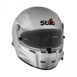 Kask Stilo ST5F Composite (FIA) - 2823540898