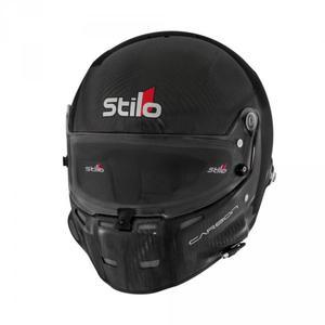 Kask Stilo ST5F Carbon (FIA) - 2823540899
