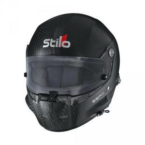 Kask Stilo ST5F Zero 8860 (FIA) - 2823540901