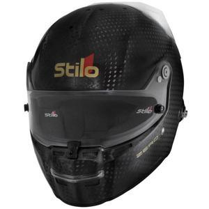 Kask Stilo ST5FN Zero 8860(FIA) - 2823540904