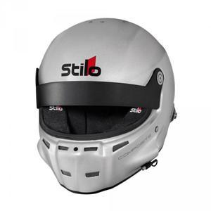 Kask Stilo ST5 GT Composite (FIA) - 2823540905