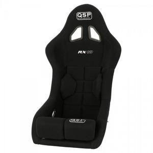 Fotel QSP RX-10 (FIA) - 2853739711