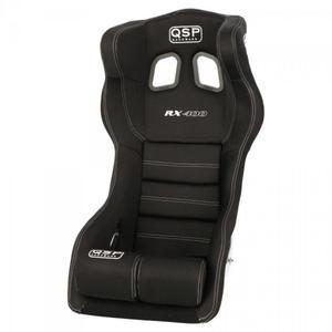 Fotel QSP RX-400 - 2853739719