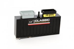 Ecumaster EMU Classic - komputer stand alone - 2860198770