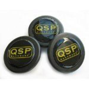 Klakson QSP - 2823516952