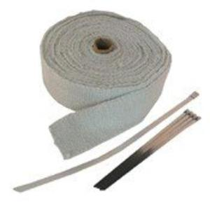 Bandaż termoizolacyjny QSP 15m x 50mm - 2823516960