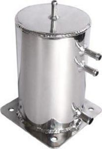 CATCH TANK- zbiornik paliwowy poj. 2l. - 2823516975