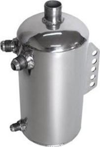 CATCH TANK- zbiornik paliwowy poj. 2l. - 2823516979