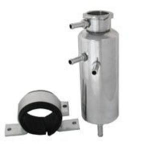 CATCH TANK- zbiornik oleju 0,5l z mocowaniem - 2823516983